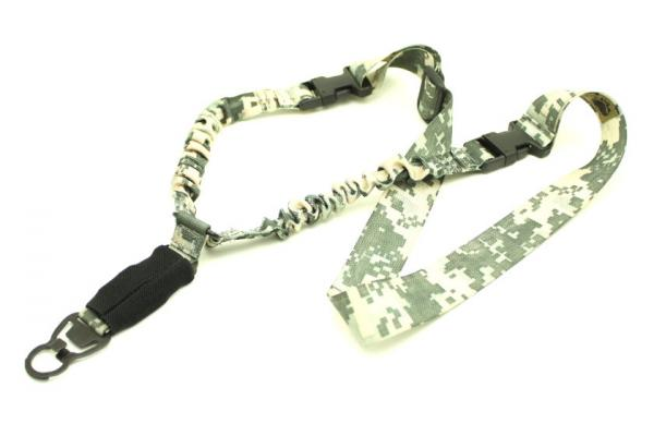 G Emerson LQE One Point Slings ( ACU )