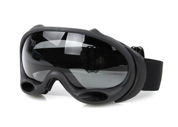 ski goggles black  EbairSoft Airsoft parts \u0026 Tactical Gear - G FMA OK Ski Goggles ...