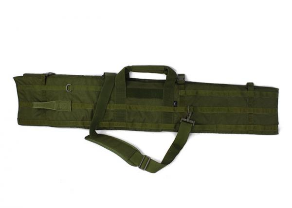 Sniper Rifle Bags