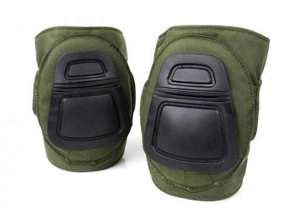 G TMC DNI Nylon KNEE Pads set ( OD )