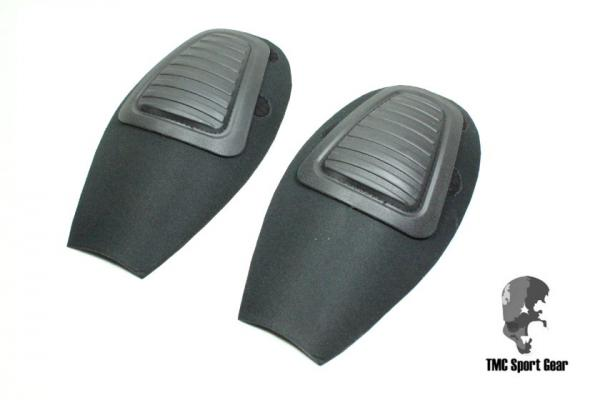 G TMC Knee Pads Set for CP Pants ( BK )