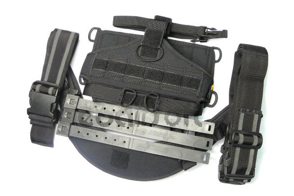 ebairsoft airsoft parts tactical gear t beta project magpul fpg