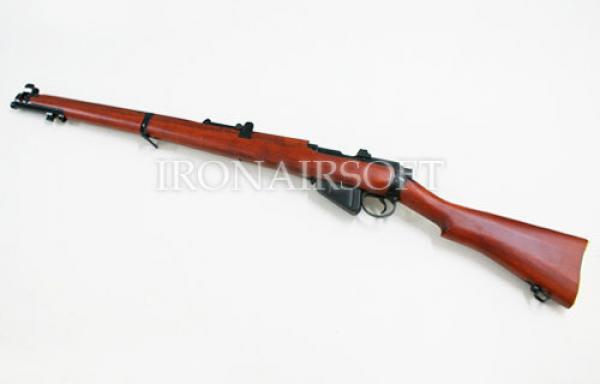 iron%20airsoft%200904B%20Lee-enfield%20N
