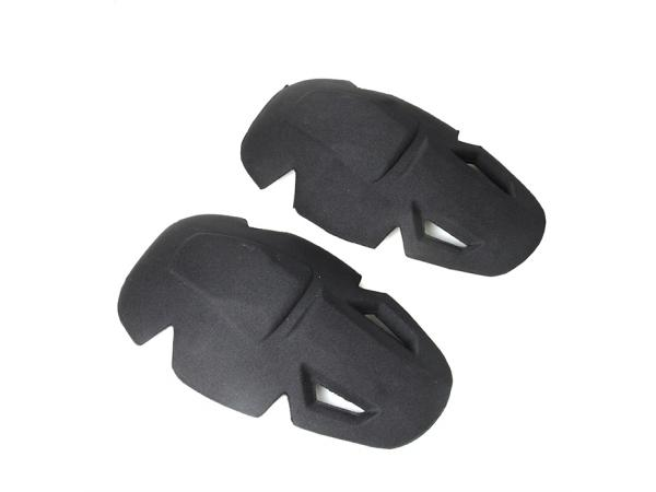 G TMC Inner Knee Pads set