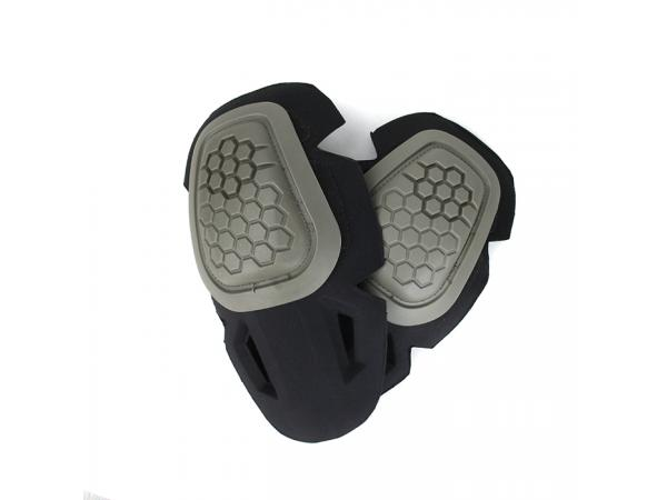 G TMC G4 Knee Pads set ( RG )