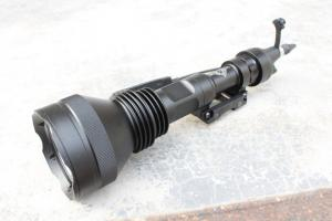 T Night-Evolution M97 Tactical Light LED Version Super Bright (