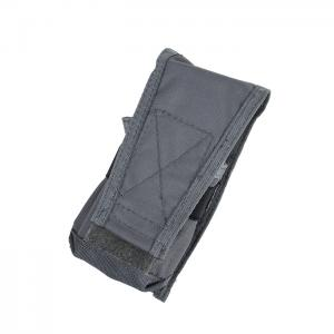 G TMC 330 Series 556 Single Pouch ( Wolf Grey )