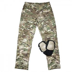 G TMC ORG Cutting G3 Combat Pants ( MC )