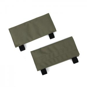 G TMC LT PC Shoulder Pads ( RG )