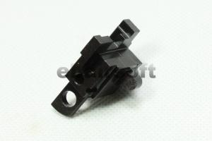 5KU GB-143 Steel Bolt Stop Base for WA GBB