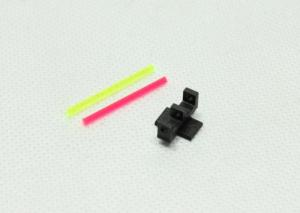 T 5KU GB272 Glow Fiber Sight Type 1