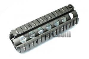 RIS de aluminio para M4 25€ en eBairsoft AABB%20Aluminum%20RAS%20for%20AEG
