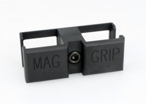 T AABB Mag Grip Dual Mag Clamp For 9mm MP5 & MP5K mag