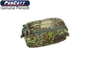 G Daytone 3 in1 SATCHEL ( GreenZone )