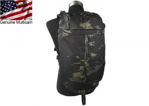 G Daytone MYYE 30L Pack ( Multicam Black )