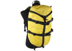 G Daytone Urban167 30L Pack ( XPAC Yellow )