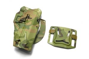 T DYTAC CQB Holster for 226 ( Multicam )