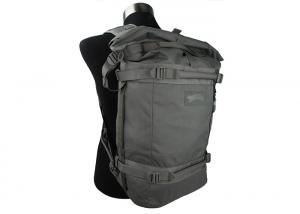 G EDC Gear EMPACK (Grey )