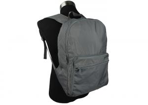 G EDC Gear Pocket Backpack ( Grey )