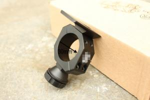 T FMA 30mm round mount for Doctor style Red dot