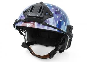 G FMA BAL styel Helmet Type ( Color ) *Limited