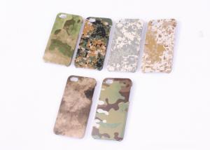 G FMA Iphone 5 case ( CAMO )