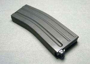 T G&D 160 rds Magazine for DTW