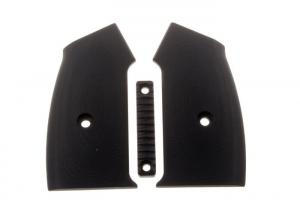 T 5KU Grip Pad For 152 Grip GBB M4 (GB153-B)