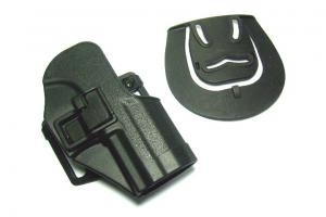 G CQC Holster for Fit H&K USP Compact
