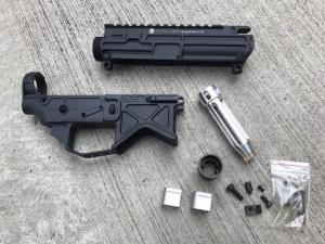 T HAO BAD 556 conversion kit for KSC KWA GBBR