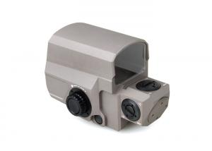 T HM LCC Red Dot sight ( DE )