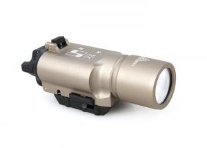 T HM X30 Tactical Light ( DE )