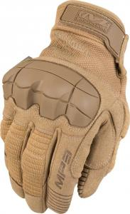 T Mechanix Wear M-Pact3 Gloves Coyote