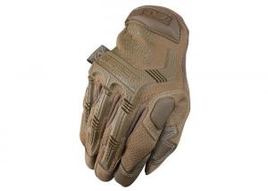 T Mechanix Wear M-Pact Gloves Coyote