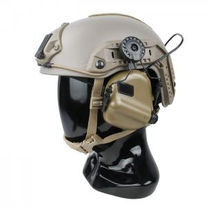 G OPSMEN M31H Hearing Protection Earmuff For OPS Helmet ( CB )