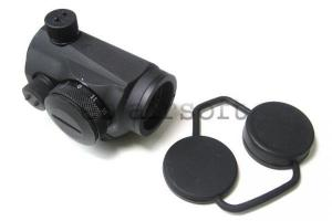 T MICRO T-1 Red Dot Scope