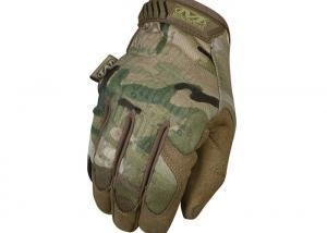 T Mechanix Wear MultiCam Orignal Gloves