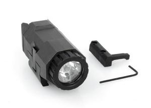 G NE NE01003 apltactical Light ( BK )