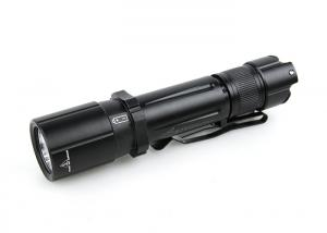 G OPSMEN FAST 501 Tac Flashlight 1000 lumen