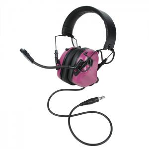 G OPSMEN M32 Electronic Communication Hearing Protector (Nexus T