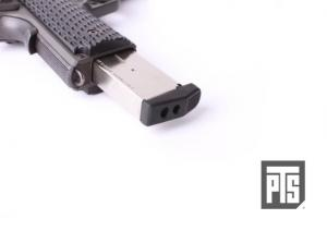T PTS enhanced pistol shockplate 1911 (3 pcs / pack)