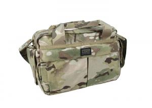 G Pantac Mini SOF tool Bag ( Multicam )