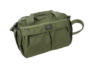 G Pantac Mini SOF tool Bag ( OD )