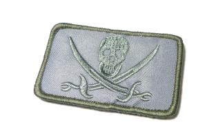 G EB Patch - Pirates of the Caribbean ( RG )