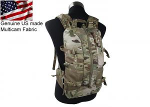 G Rasputin Item 3R01 Backpack ( Multicam )