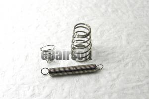 T Element EX106 Reinforced Nozzle Spring Set WA M4