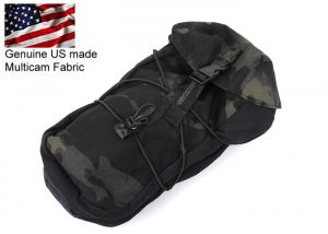 G TMC 1164 GP Pouch ( Multicam Black )