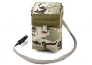 G TMC 27OZ Hydration Pack ( Multicam )