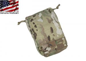 G TMC TY Personal Medical Pouch ( Mulitcam )