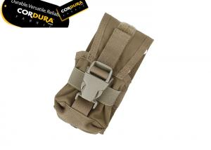 G TMC 330 style Grenade pouch ( CB )